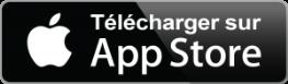 App store CargoM