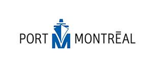 Administration Portuaire de Montréal