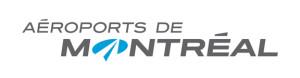 Aéroports de Montréal