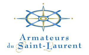 Armateur du St-Laurent