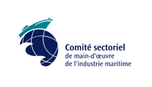 CSMO Maritime
