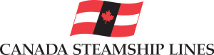 Canada Steamship Lines Group