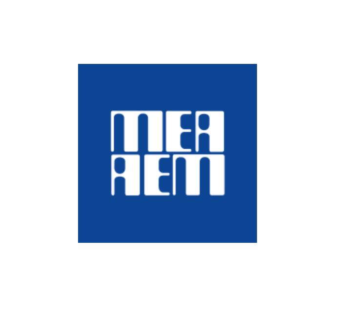 Logo_AEM
